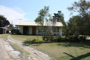 14 Elizabeth drive, Urunga, NSW 2455