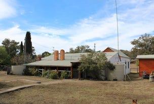 1381 Upper Bingara Road, Upper Bingara, NSW 2404