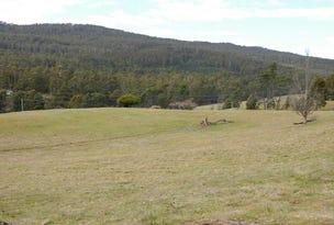 Lot 3, 1103 Nook Road, Acacia Hills, Tas 7306