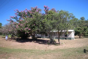 45675 Bruce Highway, Coolbie, Qld 4850