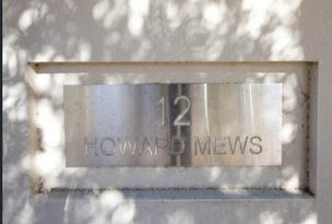 2/12 Howard Street, Collinswood, SA 5081
