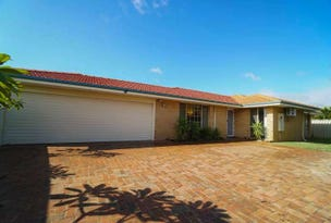 43B The Promenade, Mount Pleasant, WA 6153