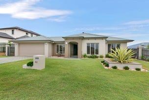 32 Chestnut Drive, Flinders View, Qld 4305