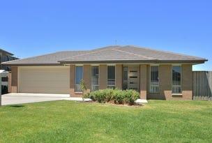 3 Kite Street, Aberglasslyn, NSW 2320