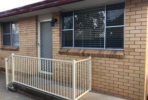 3/99 Goonoo Goonoo Road, Tamworth, NSW 2340