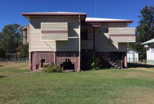 10 The Boulevard, Theodore, Qld 4719