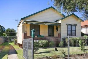 16 Salisbury Road, Guildford, NSW 2161