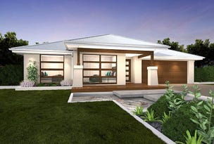 Lot 246 North Harbour, Morayfield, Qld 4506