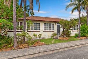 4 Sherars Avenue, Strathfield, NSW 2135