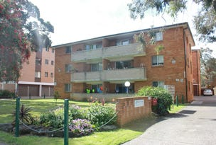 8/20 Equity Place, Canley Vale, NSW 2166
