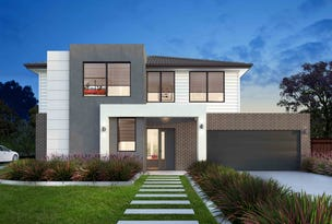 Lot 2011 Plymouth Blvd, Clyde North, Vic 3978