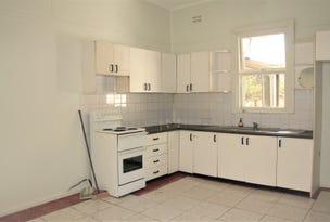 287 AUBURN RD., Auburn, NSW 2144