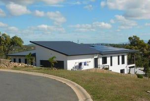 19 Harbour View Tce, Bowen, Qld 4805