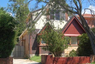57 Mimosa Street, Bexley, NSW 2207
