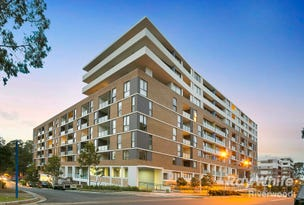 610/7 washington Ave, Riverwood, NSW 2210