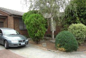 2/57-59 High Street Road, Ashwood, Vic 3147