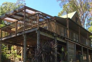 36 Woodlands Avenue, Balmoral, NSW 2283