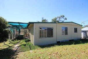 46 Grafton Street, Copmanhurst, NSW 2460
