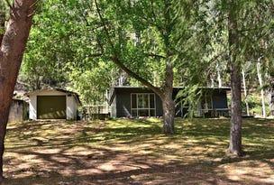 233 Will O Wyn Road, Laguna, NSW 2325