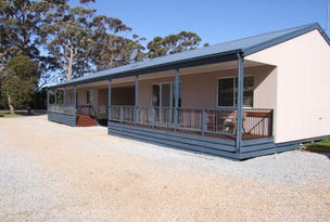 Unit 2/39 Sydenham Road, Bemm River, Vic 3889