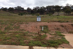Lot 161, 5 Gum Tree Tce (Summerfield Nth Estate), Bacchus Marsh, Vic 3340