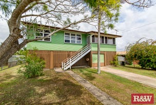 20 Smiths Road, Caboolture, Qld 4510