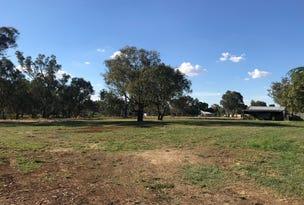 112-120 Pioneer Drive, Jindera, NSW 2642