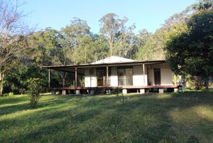 181 Muscio Road, Sancrox, NSW 2446