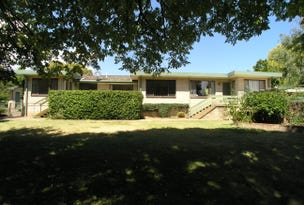 126A Coronation Drive, Orange, NSW 2800