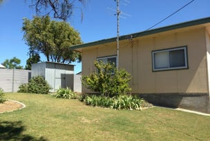 102 New West Road, Port Lincoln, SA 5606