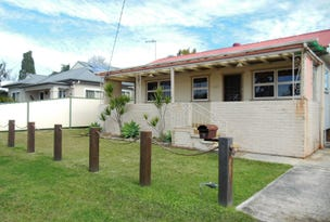 7 Norton Avenue, Killarney Vale, NSW 2261
