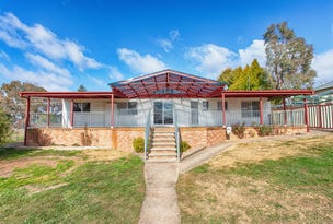 73 Brooklands Street, Crookwell, NSW 2583