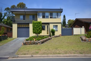 144 Cambewarra Road, Bomaderry, NSW 2541