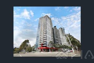 506/11 Australia Avenue, Sydney Olympic Park, NSW 2127