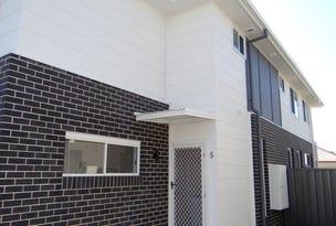 5/46 Margaret Street, Mayfield East, NSW 2304