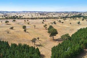 1875 Wargeila Road, Yass, NSW 2582