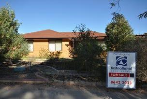 45 Cobbin Street, Port Augusta West, SA 5700