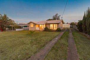 5 Westview Terrace, Avoca, Qld 4670