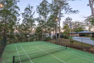1350 Mount Nebo Road, Jollys Lookout, Qld 4520