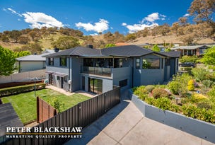 9 Cookson Place, Banks, ACT 2906
