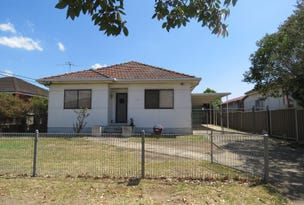 107 Water Street,, Cabramatta West, NSW 2166