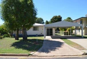 3 Bottletree Avenue, Blackwater, Qld 4717