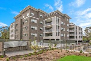 9/23 Regent Honeyeater Grove, Kellyville, NSW 2155