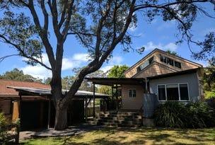 58 Tibbles Avenue, Old Erowal Bay, NSW 2540