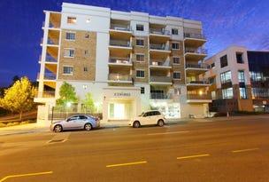 19/611 Murray Street, West Perth, WA 6005