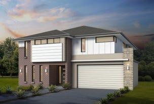 Lot 140  Kelly Street, Austral, NSW 2179