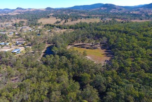 Lot 13 Herron Road, Pie Creek, Qld 4570