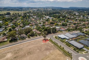 Lot 4000 Broughton Street, Moss Vale, NSW 2577