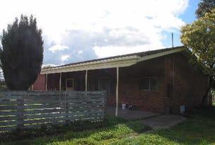 1665 South Gippsland Highway, Cranbourne, Vic 3977