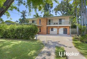 335 Marsh Avenue, Frenchville, Qld 4701